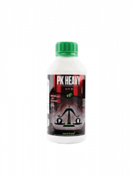 PK Heavy 250ml