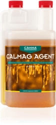 New Calmag Agent 1ltr (Buy One 1ltr Get One 1ltr Free)