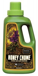 Emerald Harvest Honey Chome 1L