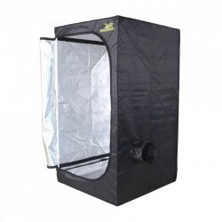Jungle Room 90x90x160 Grow Tent
