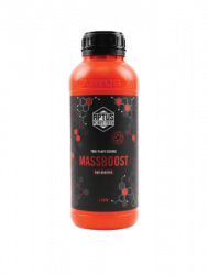 Aptus Massboost 250ml