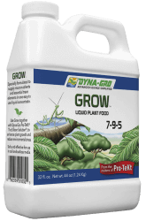 Dyna-Gro Grow 236ml