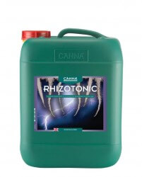 Rhizotonic 10ltr